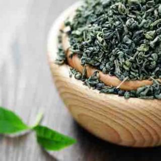胡晓云:中国茶的国家战略与世界表达,万里丝路亦是茶路