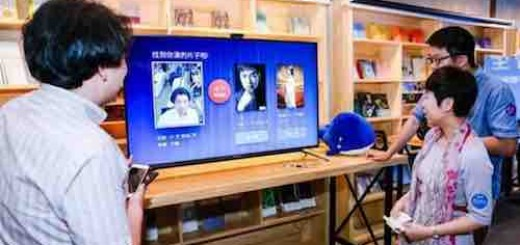 拼硬件时代过去,互联网智能电视进入深耕细作阶段 乐视小米微鲸
