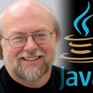你绝对猜不到Java之父詹姆斯·高斯林为什么加入亚马逊云计算