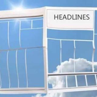 江苏发展大会紫金传媒论坛:媒体转型和形象传播 媒体路在何方?