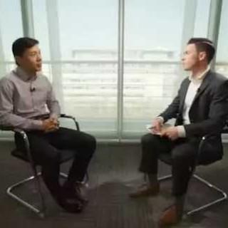 李彦宏CNN Talk Asia采访:百度对科技的理解比其他人都要好