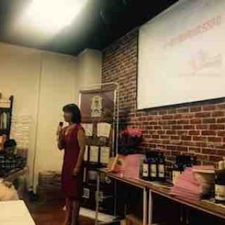 母亲节为你读诗:青年作家徐庆群10年为女儿作诗数百篇感动网友