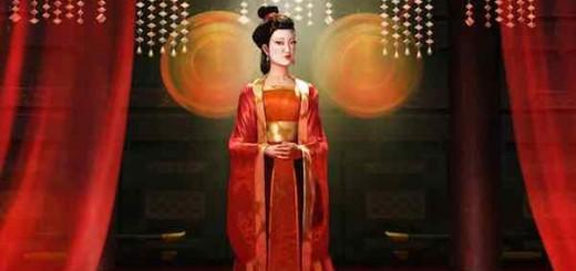 唐朝是如何打造一带一路的?强大国力、繁荣发达的海陆丝绸之路