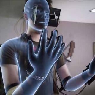 游戏平台演进规律下,虚拟现实VR游戏的冷思考是什么?