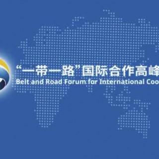 一带一路国际合作高峰论坛|28国领导人参会诉求分析