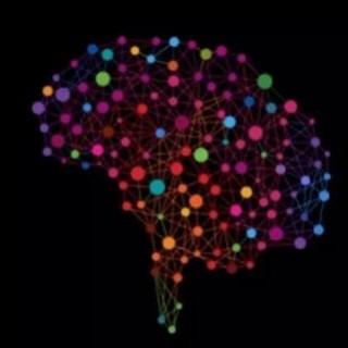 人工智能AI产生创造力之前:人类创造力的认知心理基础