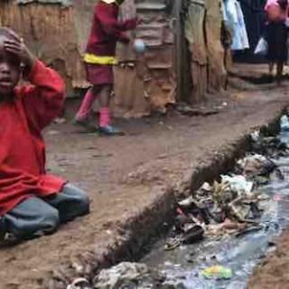 社会创新解决儿童营养不良问题,改进燃煤来减少温室气体排放
