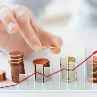 金维虹:我国经济转型升级中地方金融大有可为